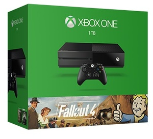 Which Xbox One holiday bundle should you buy this year?