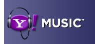 Rhapsody buys up Yahoo music service