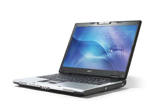 Acer Aspire 5633 WLMi
