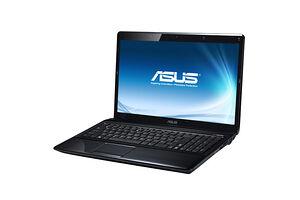 Asus A52JC-EX427V