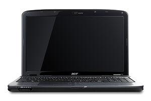Acer Aspire 5738ZG-444G32Mn