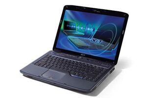 Acer 7730G