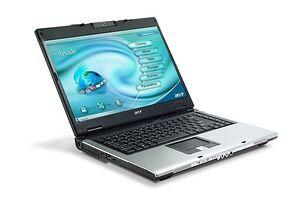 Acer Aspire 3100-1458