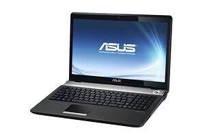 Asus N52JV-EX240V