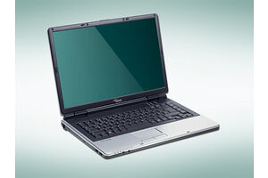 Fujitsu Siemens AMILO Pi 1505-10P