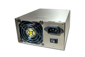 Antec NeoPower HE 430 EC