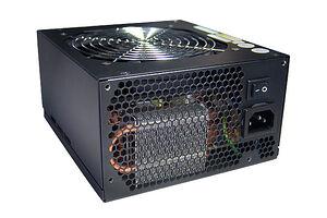 Zalman ZM600-HP