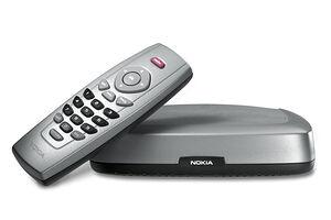 Nokia 110 S