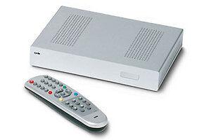 Elgato EyeTV 310