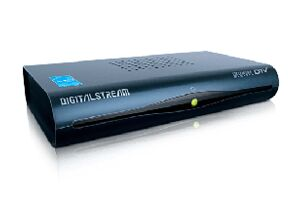 DigitalSTREAM D2A1D20