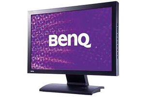 BenQ FP202WAG