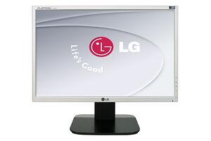 LG Flatron L192WS