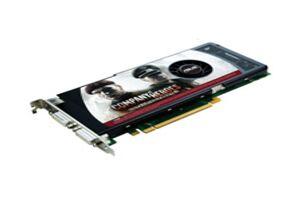 Asus EN8800GT/G/HTDP/512M