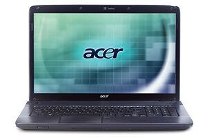 Acer Aspire 7736Z-454G50MN