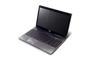 Acer Aspire 5741G-5454G50MN