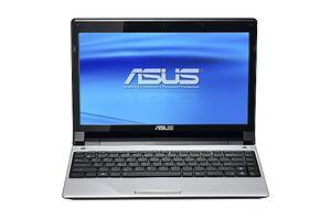Asus UL50AG-XX032V