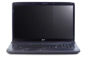 Acer Aspire 5740G-624G64Mn