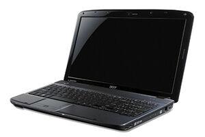 Acer Aspire 5536G-754G32MN