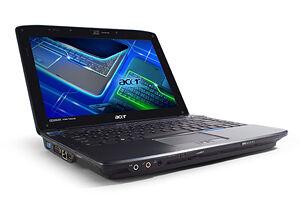 Acer Aspire 2930-734G32Mn