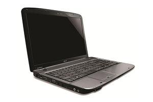 Acer Aspire 5740DG-434G50M
