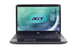 Acer Aspire 8940G-728G1TWN