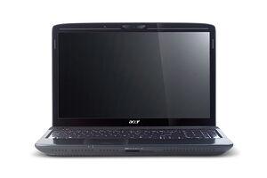 Acer Aspire 6530G-804G32BN