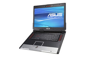Asus G2S-7R183G