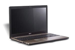 Acer Aspire 5538G-314G32MN