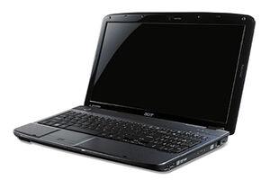 Acer Aspire 5740G-336G50Mn