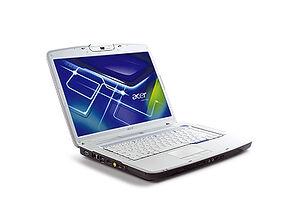 Acer Aspire 5920-6665