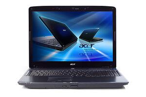 Acer Aspire 7730ZG-324G32BN