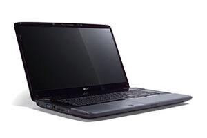 Acer Aspire 8730ZG-344G32Mn