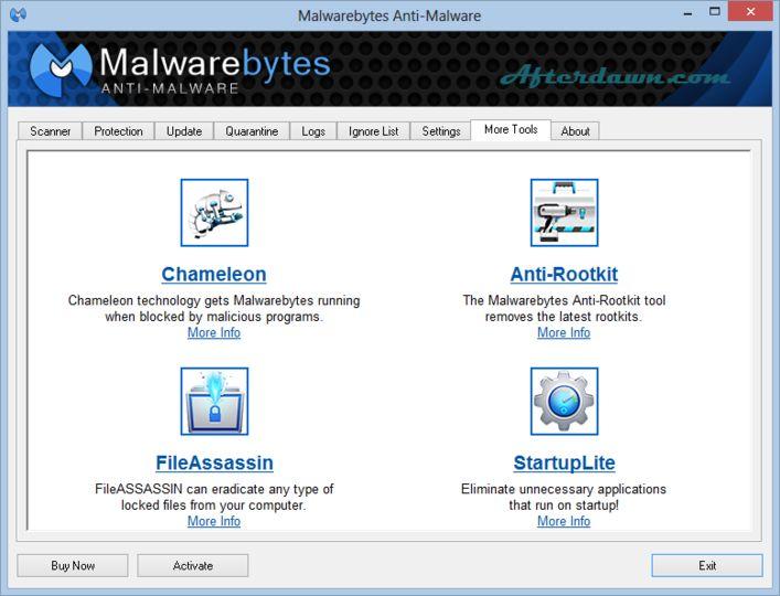 malwarebytes latest version